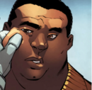 Dump Truck (Earth-616) from Deadpool Suicide Kings Vol 1 3 001.png
