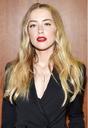 Amber Heard.png