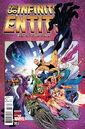 Infinity Entity Vol 1 3.jpg