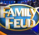 Family Feud (New Zealand)