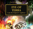 Eye of Terra (Anthology)