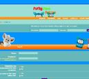 Furby Fans Forums