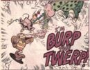 Burp the Twerp New Earth 0001.jpg