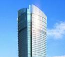 Yurun International Tower