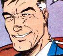 Ray Schoonover (Earth-616)