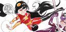 Lady Shiva Lil Gotham 001.jpg