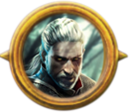 Twba character icon Geralt.png