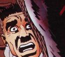 John Jonah Jameson (Tierra-2149)