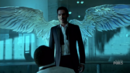 107 Lucifer in front of his wings.png