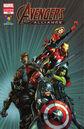 Marvel Avengers Alliance Vol 1 1.jpg