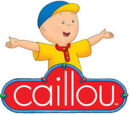 Wild kratts and caillou