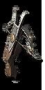 Tw3 crossbow nilfgaardian.png