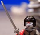 Katana (Character)