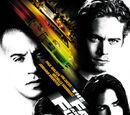 The Fast and the Furious (Filmreihe)