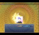 Yandere Simulator RPG