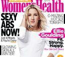 Women's Health (magazine)