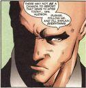 Jeremy Clarke (Earth-616) -Alpha Flight Vol 2 1 001.jpg