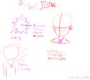 Project JSTAR