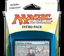 Swarming Instinct (Intro Pack)