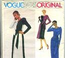 Vogue 2406 A