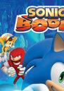 Sonic Boom DVD Volume 1.jpg