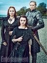 EW Sansa Arya Brienne 2.jpg