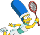 Springfield Games 2016 Event