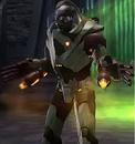 Steven Hudak (Earth-6109) from Marvel Ultimate Alliance 2 0002.png