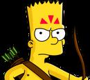 Kamp Bart