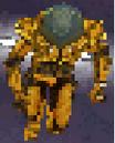 Steven Hudak (Earth-6109) from Marvel Ultimate Alliance 2 0001.png