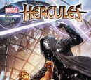 Hercules Vol 4 5/Images