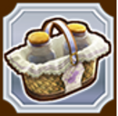 Agitha's Basket (HW).png