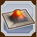 Flame Gibdo's Ashes (HW).png