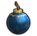Bombs (HW).png