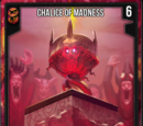 Chalice of Madness