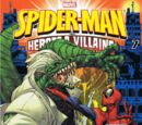 Spider-Man: Heroes & Villains Collection Vol 1 7