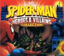 Spider-Man: Heroes & Villains Collection Vol 1 9