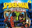 Spider-Man: Heroes & Villains Collection Vol 1 10