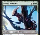 Brood Monitor