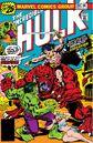 Incredible Hulk Vol 1 201.jpg