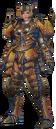 MHO-Tigrex Armor (Blademaster) (Female) Render 001.png