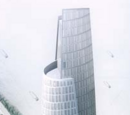 Jialing Fanying Tower 1