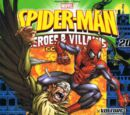 Spider-Man: Heroes & Villains Collection Vol 1 20