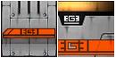 Egg-EG3-Viper-Textures.png