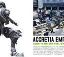 RF online Database/Charactor/Race/ACCRETIA
