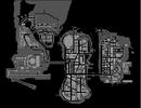 9mmMayhem-GTALCS-Location.png