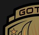 Departamento de Policía de Ciudad Gótica