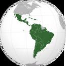 Латинская Америка.png
