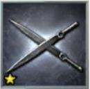 1st Weapon - Kunoichi (SWC3).png