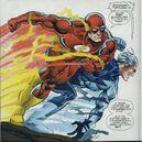 Pietro Maximoff (Earth-616)-Marvel Versus DC Vol 1 2 001.jpg